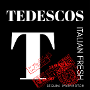 Restaurant logo for Tedescos Italian Fresh