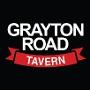 Restaurant logo for Grayton Road Tavern