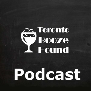 podcast cover image