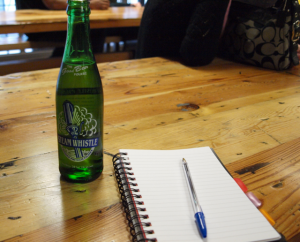 Steam Whistle1