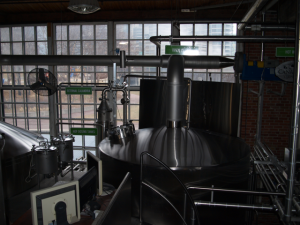 Steam Whistle2
