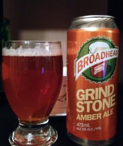 broadhead_grindstoneale