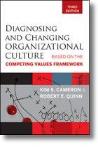 human growth and development cameron & bogin pdf