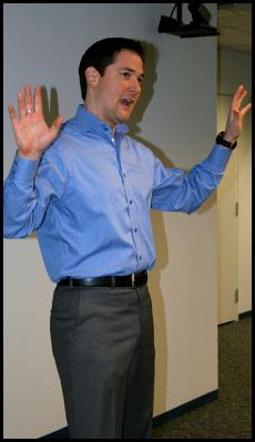 Toby Elwin, speaking, tobyelwin.com