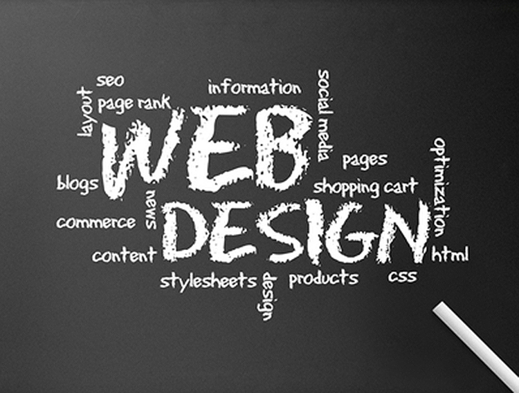 web design, small business, content, seo, sen, html, internet, search engine, Toby Elwin