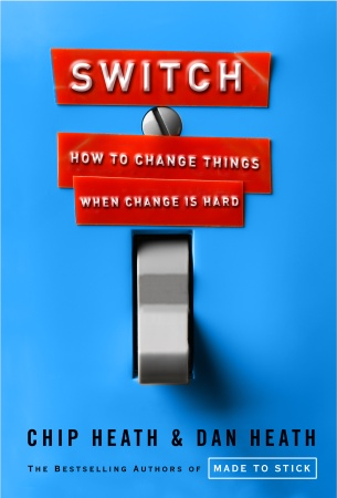 switch, chip, dan, heath, toby elwin, book