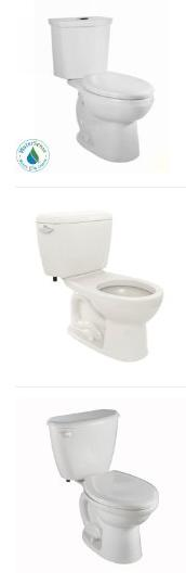 High End Toilets For Sale Kansas Haysville Rv Toilet