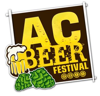 ID Scanner at 2011 Atlantic City Beer Festival