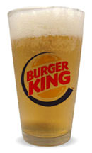 Burger King Selects Tokenworks ID Scanner to Check IDs