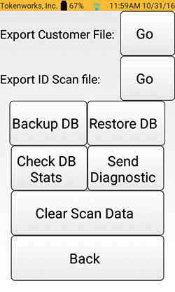 idvisor-smart-screenshot4