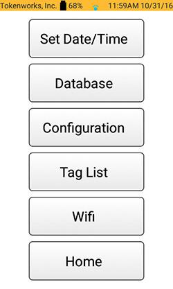 idvisor-smart-screenshot7