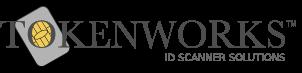 Tokenworks