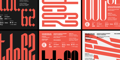 Tokotype Identity for TDC62 Indonesia
