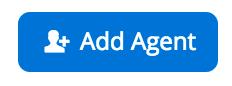 Add agent