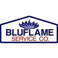 Bluflame Service