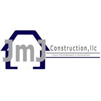 JMJ Construction