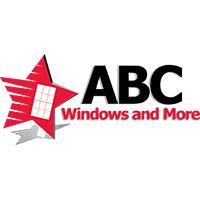 ABC Windows and More, LLC