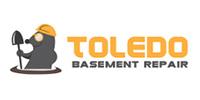 Website for Toledo Basement Repair