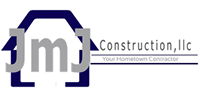 Website for JMJ Construction