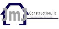 Website for JMJ Construction