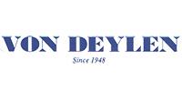 Website for Von Deylen Plumbing & Heating, Inc.