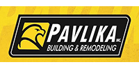 Website for Wayne Pavlika Builders Inc.