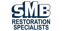 Website for SMB Construction Company