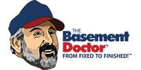Website for Basement Doctor