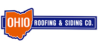 Website for Ohio Roofing & Siding