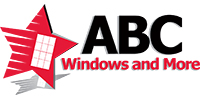 Website for ABC Windows and More, LLC