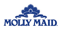 Website for Molly Maid of Greater Toledo & Bowling Green Ohio