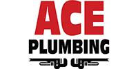 Website for Ace Plumbing, LLC