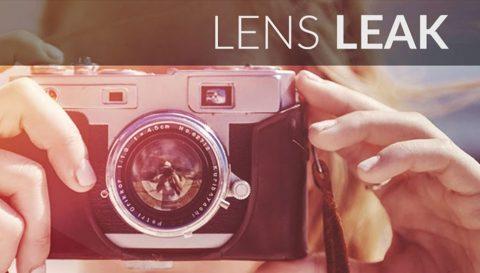 lens-leak-