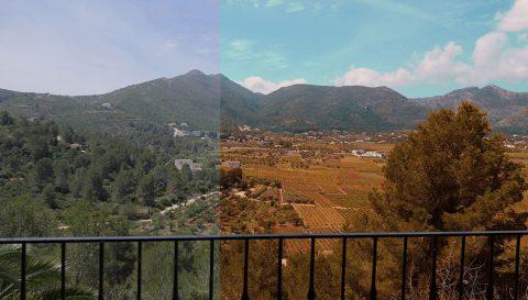 Summer-Vibe-Colorgrading-Preset