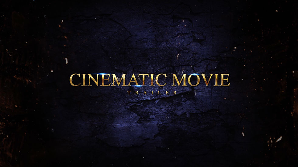 CreatorGalaxy | After Effects Templates | Motion Graphics