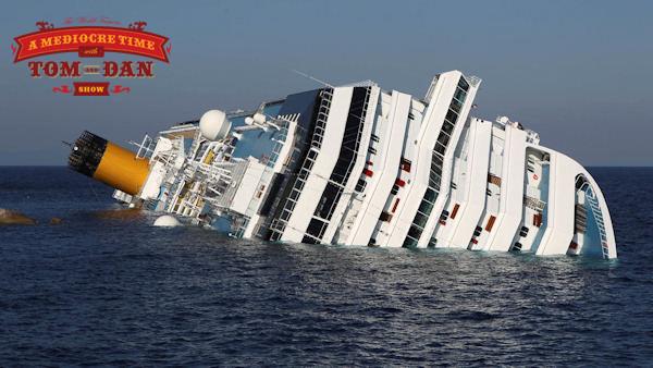 Cruise copy