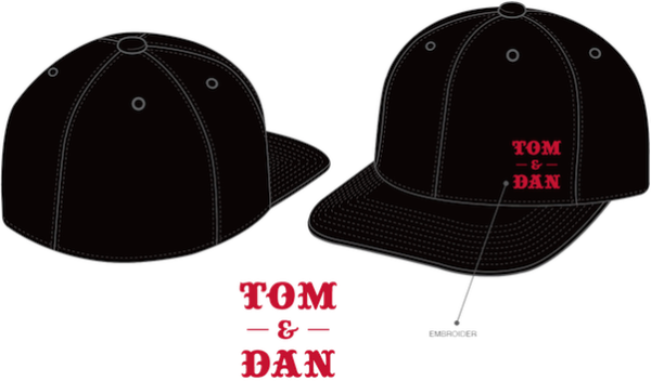 AMT Hat 2