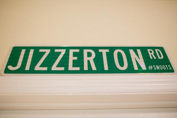 Jizerton