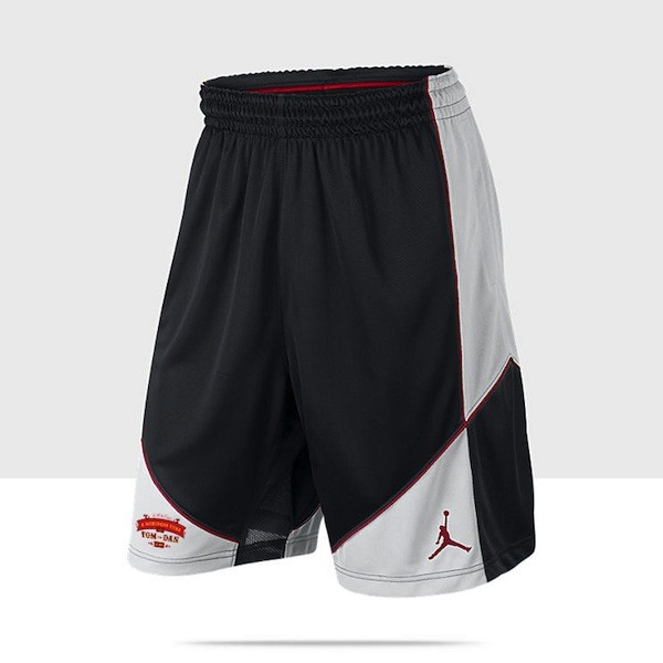 Jordan-Aero-Fly-Mania-Mens-Basketball-Shorts-519683_014_A copy