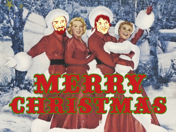 white_christmas copy