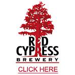 redcypress