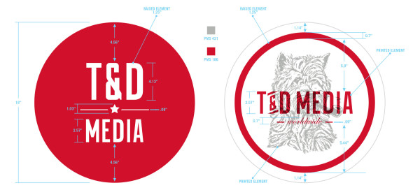 T&D-STUDIO-SIGN-SPEC