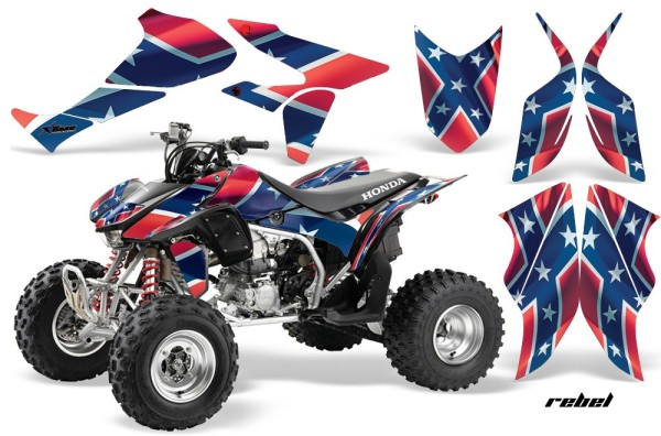 large_2_new_trx450_rebel_web