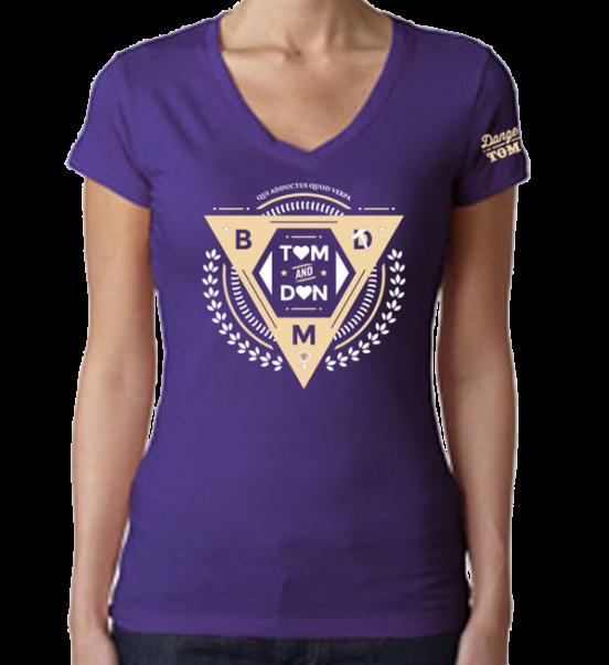 Ladies_BDM_Purple