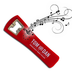 musical_bottleopener