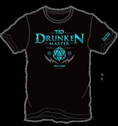 drunkn_master