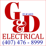 gdelectric