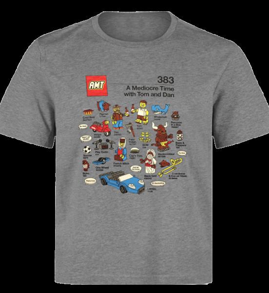 LEGO_heather