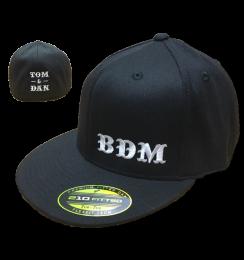 BDM-FlexHat-white_639