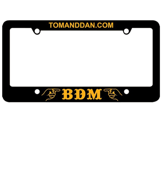 BDM-PlateCover_639rr